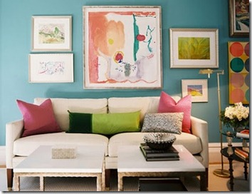 Accent-Pillows_Interior-Design_5