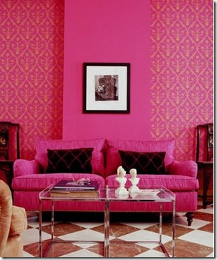 Color of the year - pink (8)
