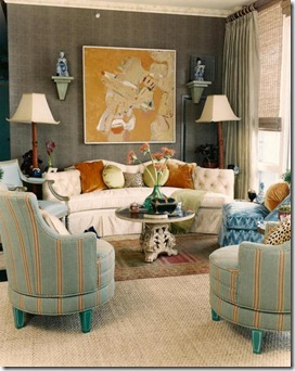 HouseBeautifulShowhouse - Copy