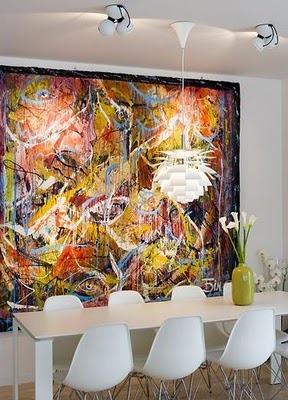 style stream with sara ingrassia sara ingrassia interiors