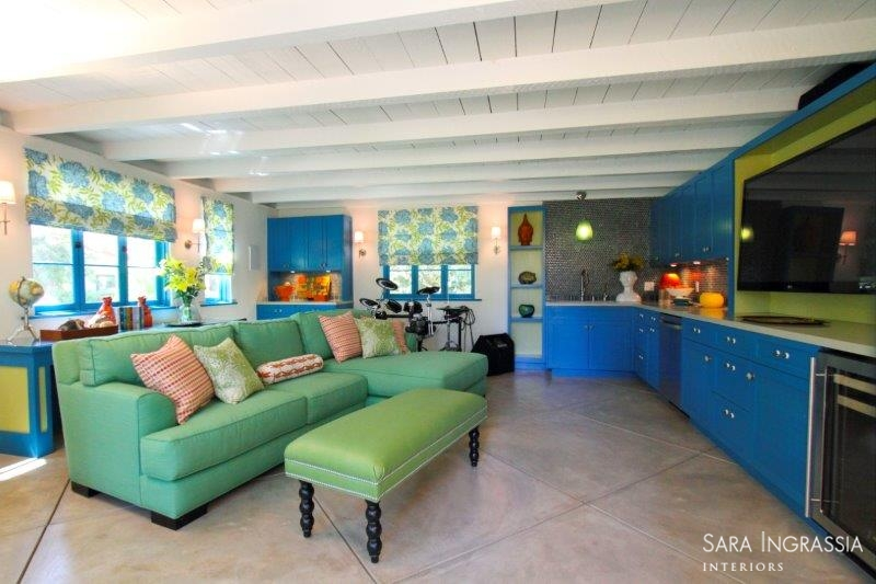 Sara ingrassia interiors a design firm located in los for Interior design agency los angeles