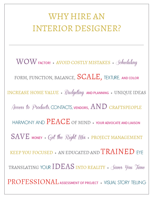 final-why-hire-an-interior-designer