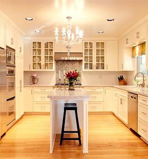 services-kitchen